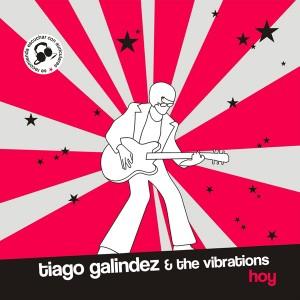 ExZ-4409-Tiago-Galindez-Hoy-600