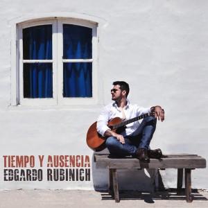ExZ-2213-Edgardo-Rubinich-Tiempo-y-Ausencia-600