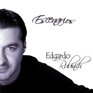 ExZ-4414-Edgardo-Rubinich-Escenarios-600