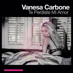 ExZ-4415-Vanesa-Carbone-Te-Perdiste-Mi-Amor-600