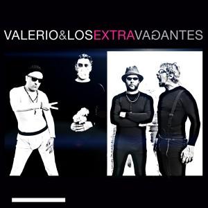 ExZ-4417-Valerio-Rinaldi-Valerio-Los-Extravagantes-600