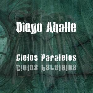ExZ-4424-Diego-Aballe-Cielos-Paralelos-600